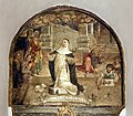 Ulisse giocchi (attr.), la manna di sant'agnese segni, 1610 ca. 04.jpg