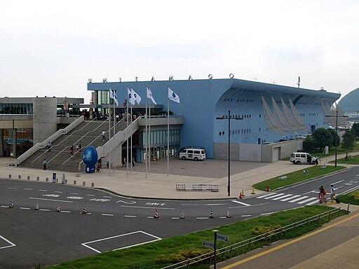 Umitamago1