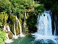 Una River Water Falls - Flickr - TKnoxB.jpg