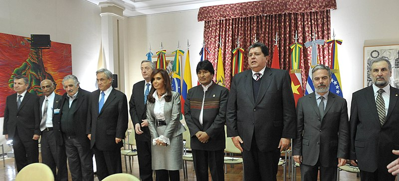 Archivo:Unasur BsAs Crisis Ecuador.jpg