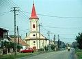 Ungarn-06-Dorfkirche-2003-gje.jpg
