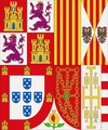 Unión Ibérica Miguel de la Paz.png