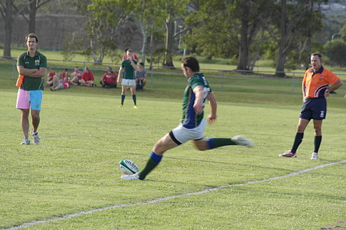 Uni conversion vs. Caloundra April 26, 2014.JPG