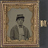 Unidentified young soldier in Confederate infantry uniform 2012648954.jpg
