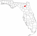 Union County Florida.png