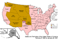United States 1860-1861-01.png