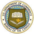 United States Census Bureau seal.png