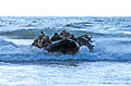 United States Navy SEALs 531.jpg