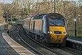 University, Birmingham- 1V50 0606 Edinburgh to Plymouth (24086443095).jpg