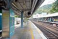 University Station 2014 04 part2.JPG