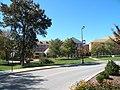 University of Maryland, University College. (5062731861).jpg