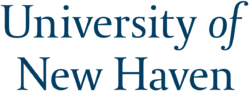 University of New Haven logo.png