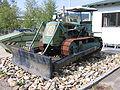 Unruh bulldozer (Frisch).jpg