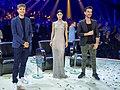 Unser Song 2017 - Liveshow - Jury-0775.jpg