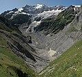 UntererGrindelwaldgletscher 02.jpg