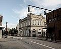 Uptown Martinsville VA.jpg