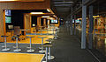 Urdaibai Bird Center 04 instalaciones.jpg