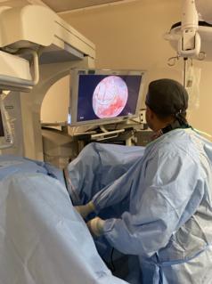 Urology Medical specialty