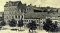 Ursulinenkloster und Ursulinenschule Aachen.jpg