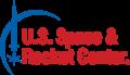 Ussrc logo.png