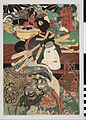 Utagawa Kuniyoshi - Woodcut - Google Art Project (579006).jpg