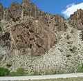 Utah13.JPG