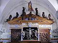 Utelle - Église Saint-Véran -145.jpg