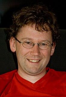 Uwe Rosenberg httpsuploadwikimediaorgwikipediacommonsthu