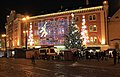 Vánoce Praha 2015 2.jpg