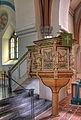 Västra Vrams kyrka-5.jpg