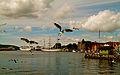 Vågen area, Bergen.jpg