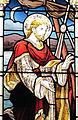 Vèrrinne églyise dé Saint Brélade Jèrri 13.jpg
