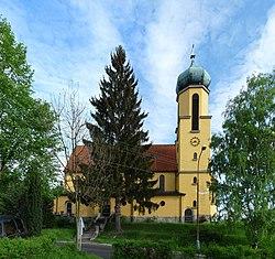 Větřní, kostel 01.jpg