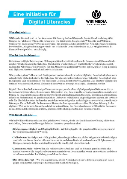 File:V02 Digital Literacies.pdf
