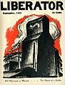 V04n09-sep-1921-liberator-hrcover.jpg