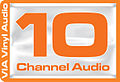 VIA Vinyl Audio 10 Channel logo (3565409355).jpg