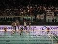 VK Partizan - Eurolegue Final Four Rome 2011.jpg