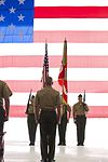 VMFAT-501 Homecoming - Marine Corps Air Station Beaufort Homecoming 140711-M-XK446-046.jpg