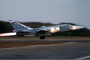 VVS Sukhoi Su-24MR Beltyukov.jpg