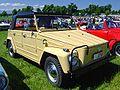 VW Typ181 50PS 1974 1.jpg