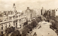 Valencia 5 agosto 1962.png