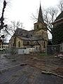 Valkenburg (L), reconstructie Halderpark en Oude Kerk, januari 2015-12.jpg