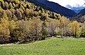 Vall de Sorteny (Ordino) - 29.jpg