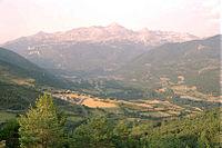 Valle rio aragon.jpg