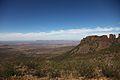 Valley of Desolation-026.jpg