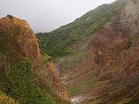 Valley of desolation.jpg