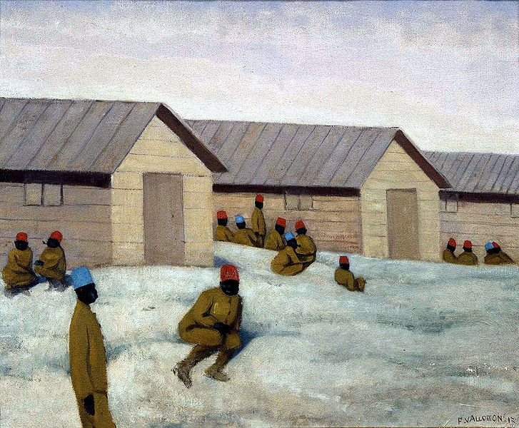 http://upload.wikimedia.org/wikipedia/commons/thumb/0/0b/Vallotton-Soldats_s%C3%A9n%C3%A9galais_au_camp_de_Mailly.jpg/727px-Vallotton-Soldats_s%C3%A9n%C3%A9galais_au_camp_de_Mailly.jpg