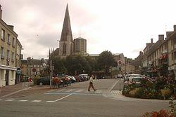 Valognes - Place Vicq d'Azir.jpg