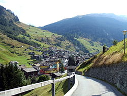Vals, Switzerland.jpg