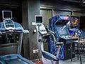 Valve office (29681187063).jpg